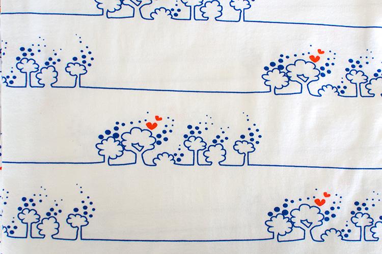 Bubbelträd