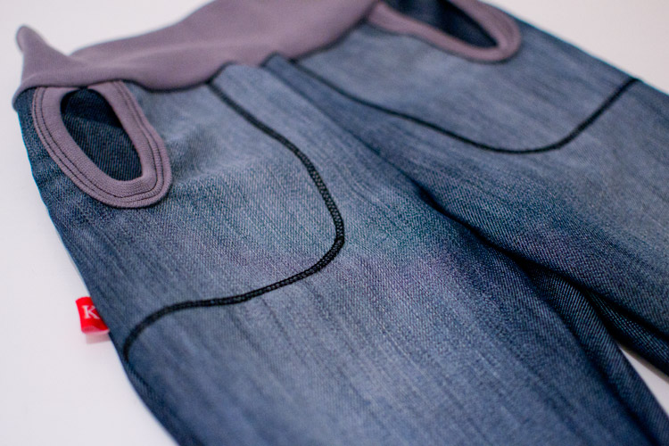 melker-jeans