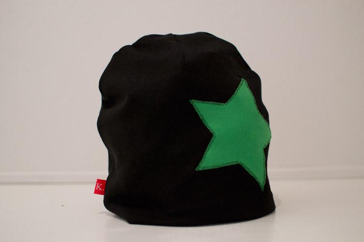 melker-mössa-grön