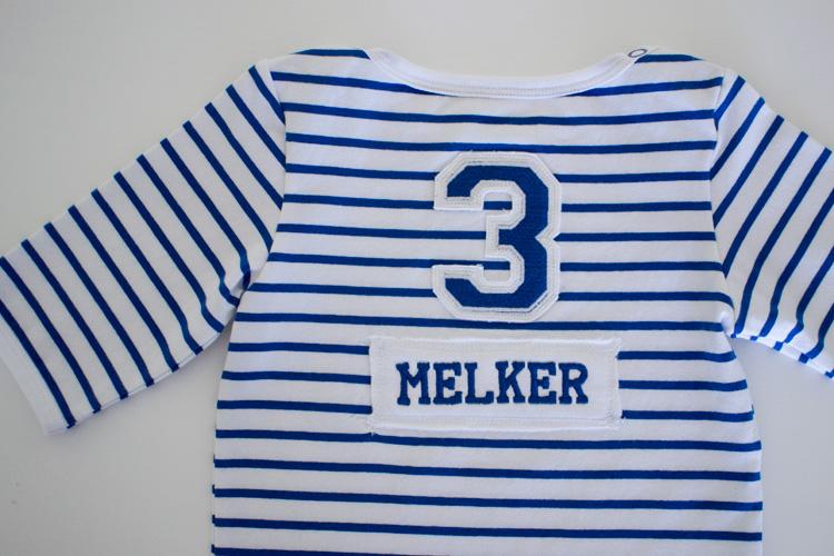 melker3