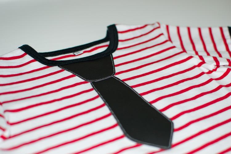 slips1
