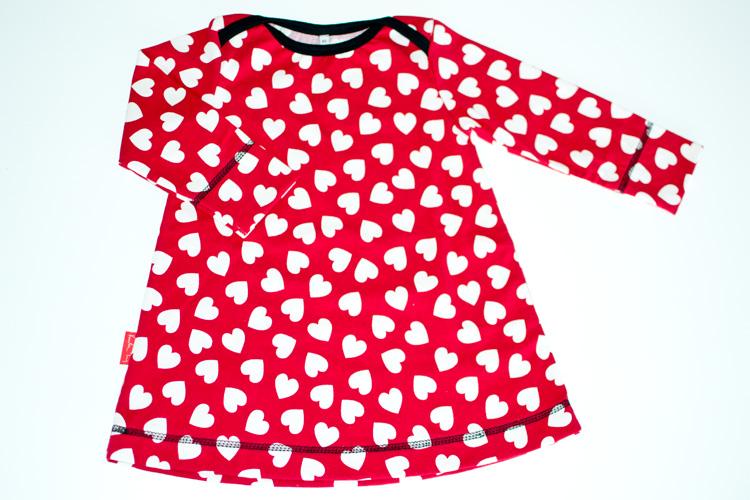 tuvas-klänning-1